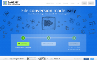 file wav file mp3 convertire