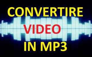video in mp3
