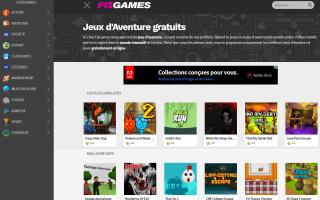 Giochi Online: giochi gratis  gratis