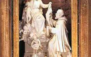 Religione: maria  scapolare  simone stock  carmelo