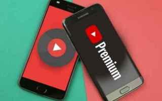 App: youtube