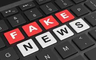 vai all'articolo completo su fake news