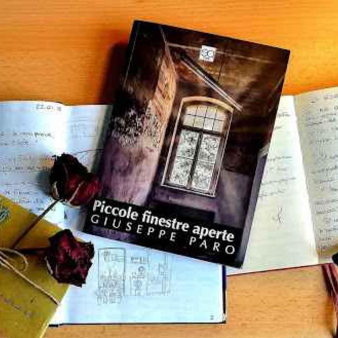 promozione  libro  racconti
