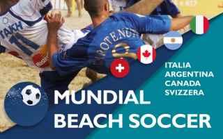 https://diggita.com/modules/auto_thumb/2019/07/16/1643106_marotta-mundial-beach-soccer-luglio2019_thumb.jpg