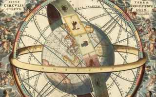 Storia: calendario  calendario gregoriano