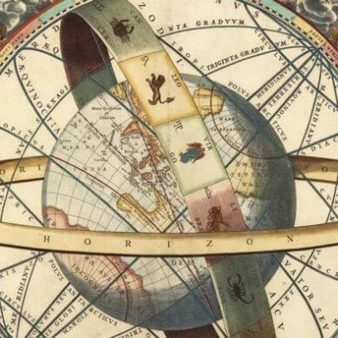 calendario  calendario gregoriano
