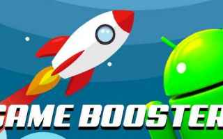 https://diggita.com/modules/auto_thumb/2019/07/17/1643120_GAME-BOOSTER_thumb.jpg