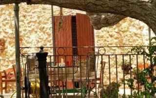 Viaggi: vacanze  sicilia  agrigento