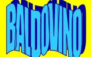 https://diggita.com/modules/auto_thumb/2019/07/19/1643203_BALDOVINO-SIGNIFICATO-DEL-NOME-E-ONOMASTICO_thumb.jpg