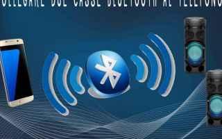 https://diggita.com/modules/auto_thumb/2019/07/19/1643240_COME-COLLEGARE-DUE-CASSE-BLUETOOTH-AL-TELEFONO-1140x641_thumb.jpg