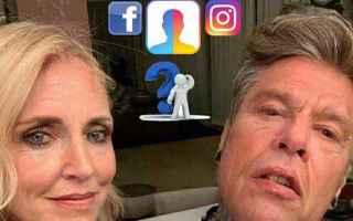 App: faceapp  challenge  instagram  facebook