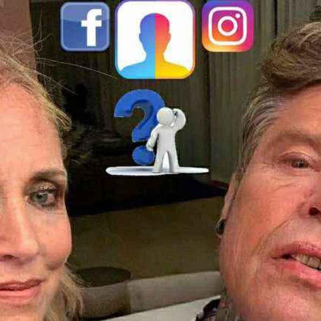 faceapp  challenge  instagram  facebook