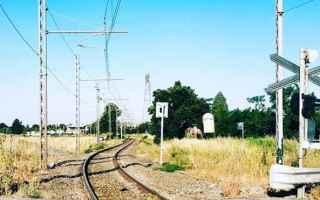 Roma: roma  trasporto pubblico  ferrovie conce