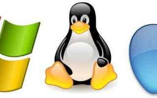 vai all'articolo completo su linux