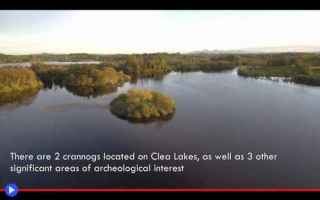 dal Mondo: preistoria  scozia  irlanda  inghilterra
