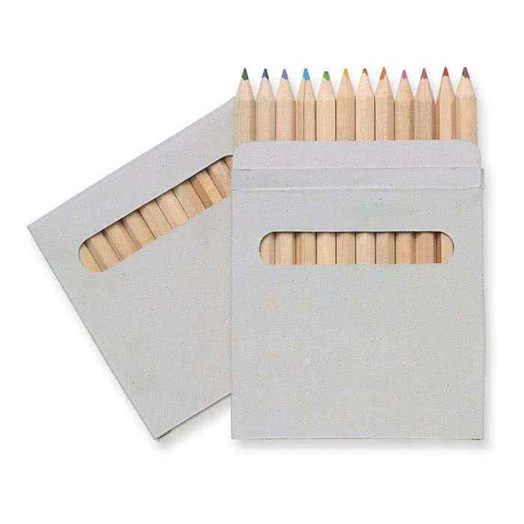 matite  matita