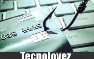 Assicurazioni: assicurazioni online truffe