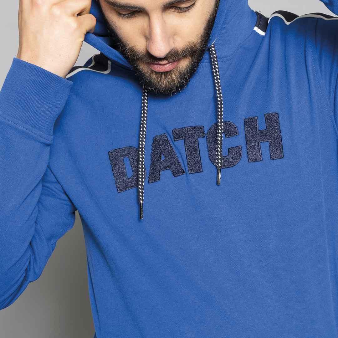 #datch#fashion#menswear#denim
