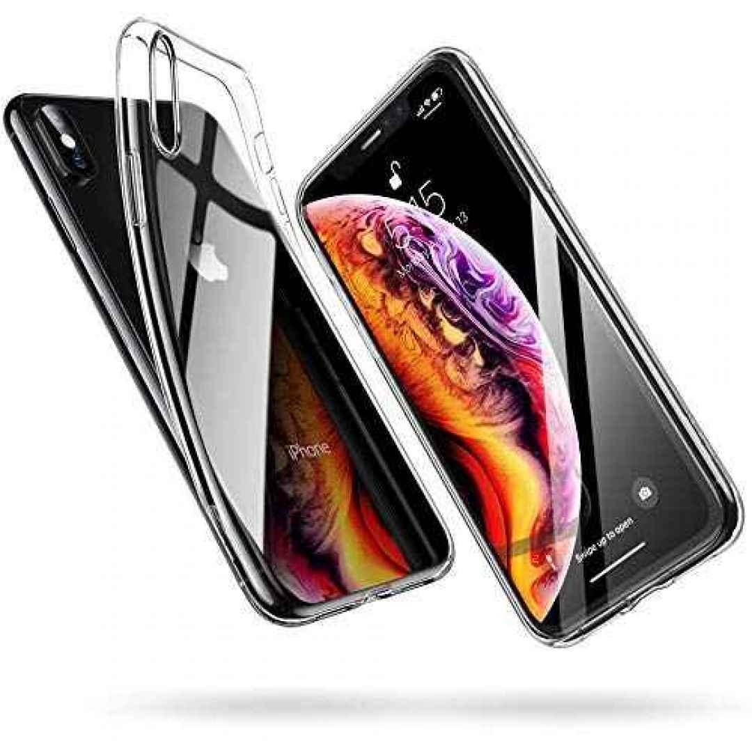 cover  iphone  migliore