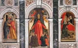 anna  dio  gioacchino  madonna  maria
