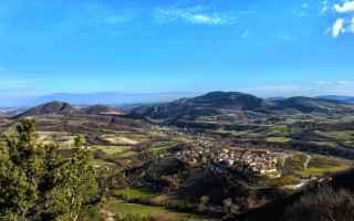 Notizie locali: serra sant'abbondio