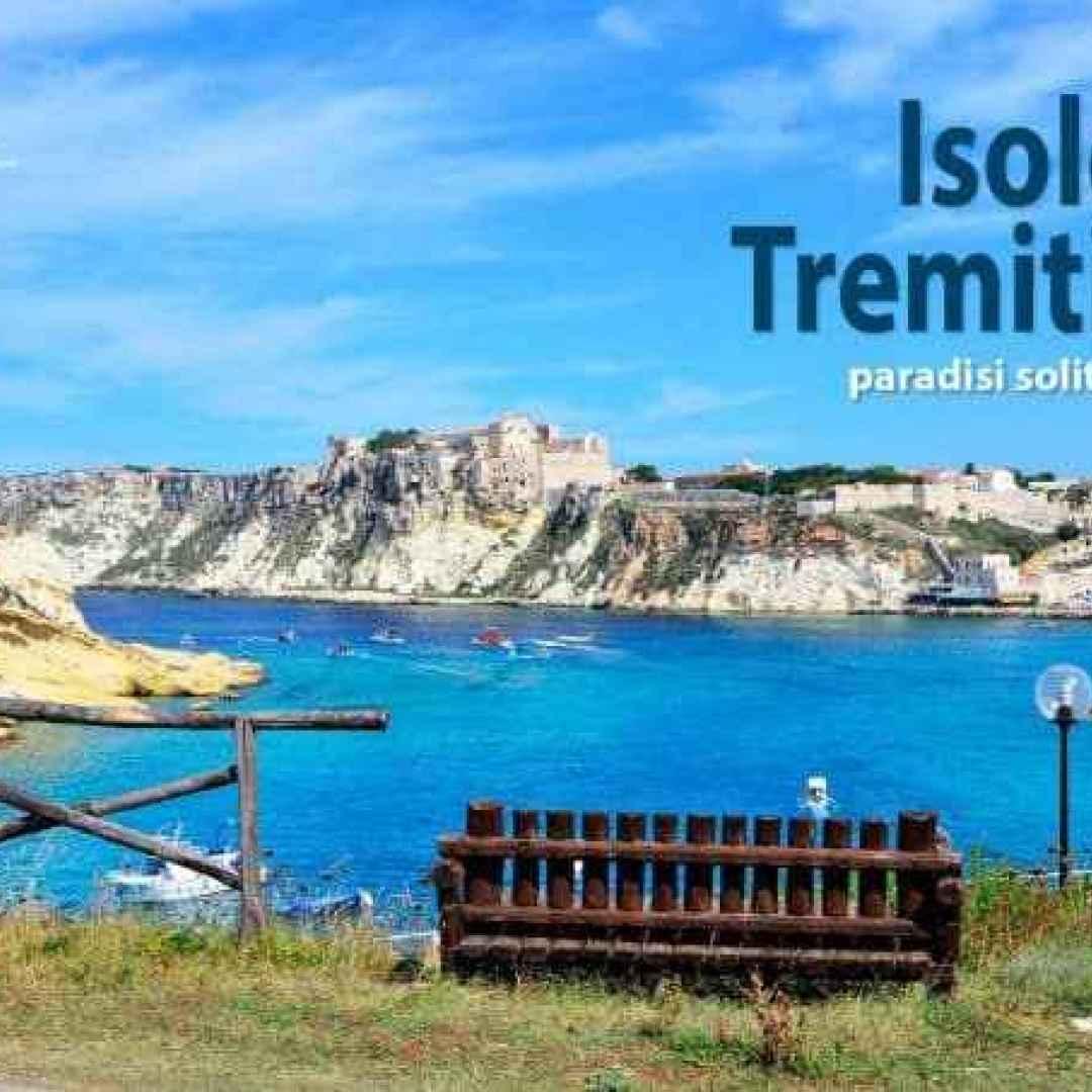 viaggi  isole  borghi  rivista  gratis