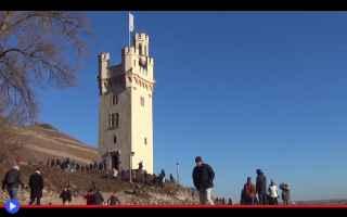 Architettura: architettura  germania  viaggi  storia