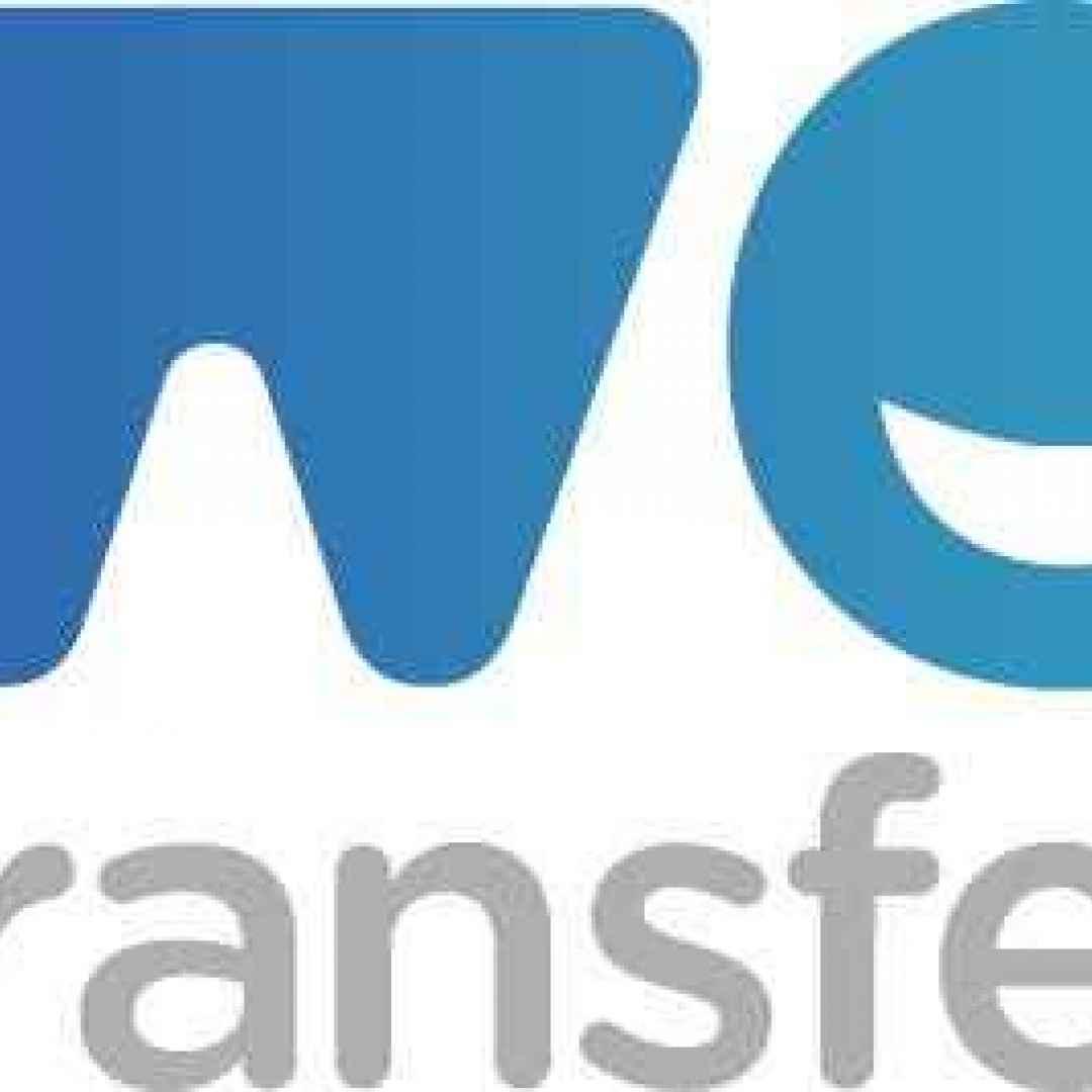 wetransfer phishing
