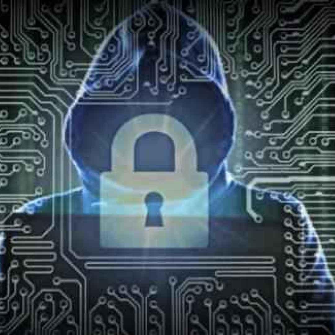 virus  truffe online
