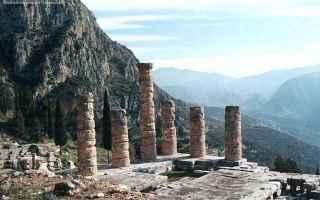 Cultura: zeus  leto  artemide  apollo
