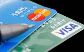 https://diggita.com/modules/auto_thumb/2019/07/29/1643592_creditcards1-kKyH-U30901031997999cID-593x4432540Corriere-Web-Sezioni_thumb.jpg