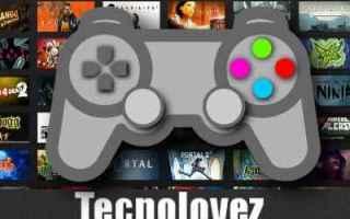 Giochi: giochi giochi gratis consolle pc