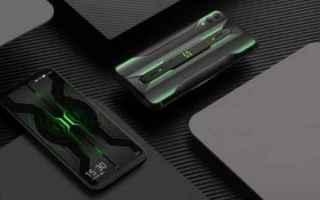 Cellulari: smartband