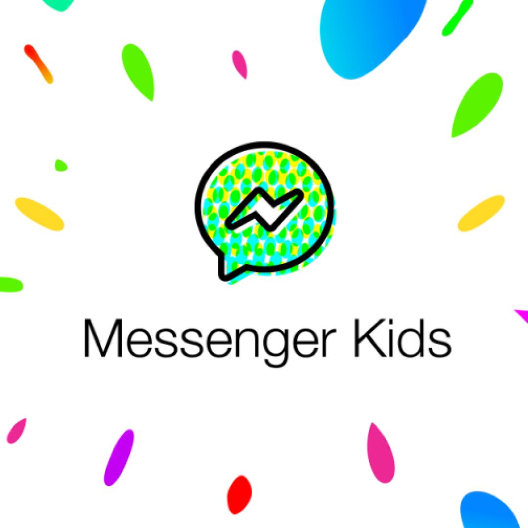 facebook  messenger  minorenni