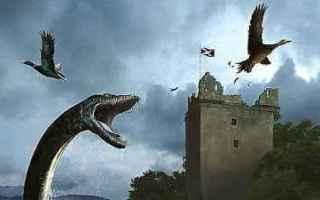 Storia: leggenda garfagnana medioevo annibale