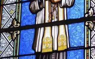 confessioni  curato d'ars  parroci