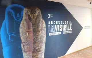 #museoegizio #mostra #egittologia