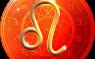 Astrologia: nati 7 agosto  carattere  oroscopo