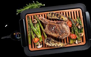 Alimentazione: cibo alimenti cucina cucinare casa