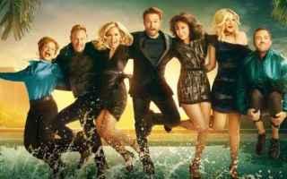 Spettacoli: beverly hills 90210  serie tv