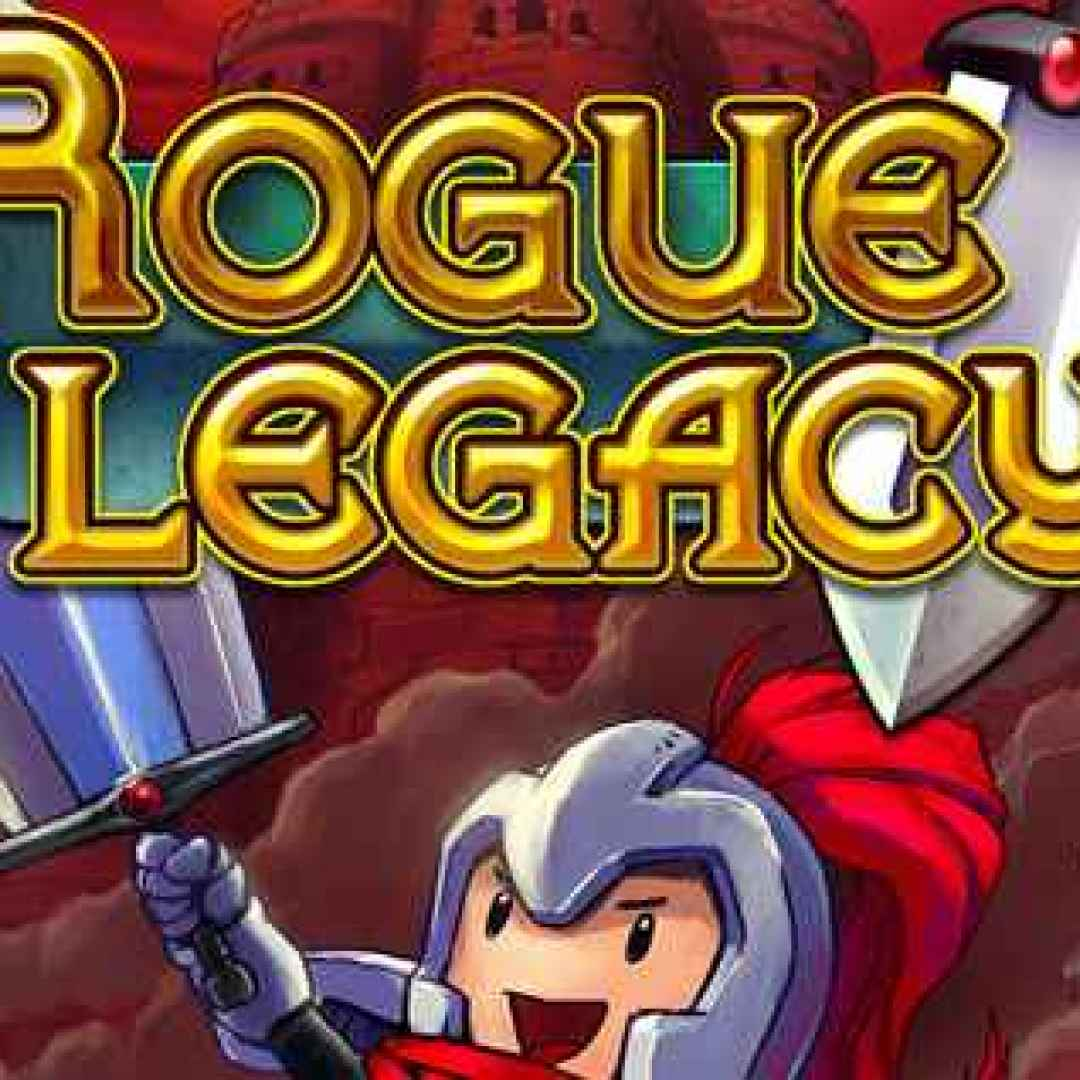 iphone roguelike videogioco retrogame