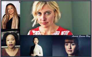 https://diggita.com/modules/auto_thumb/2019/08/09/1644010_oscar-2020-best-director-female-best_thumb.jpg