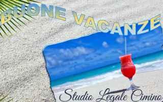 vai all'articolo completo su vacanze
