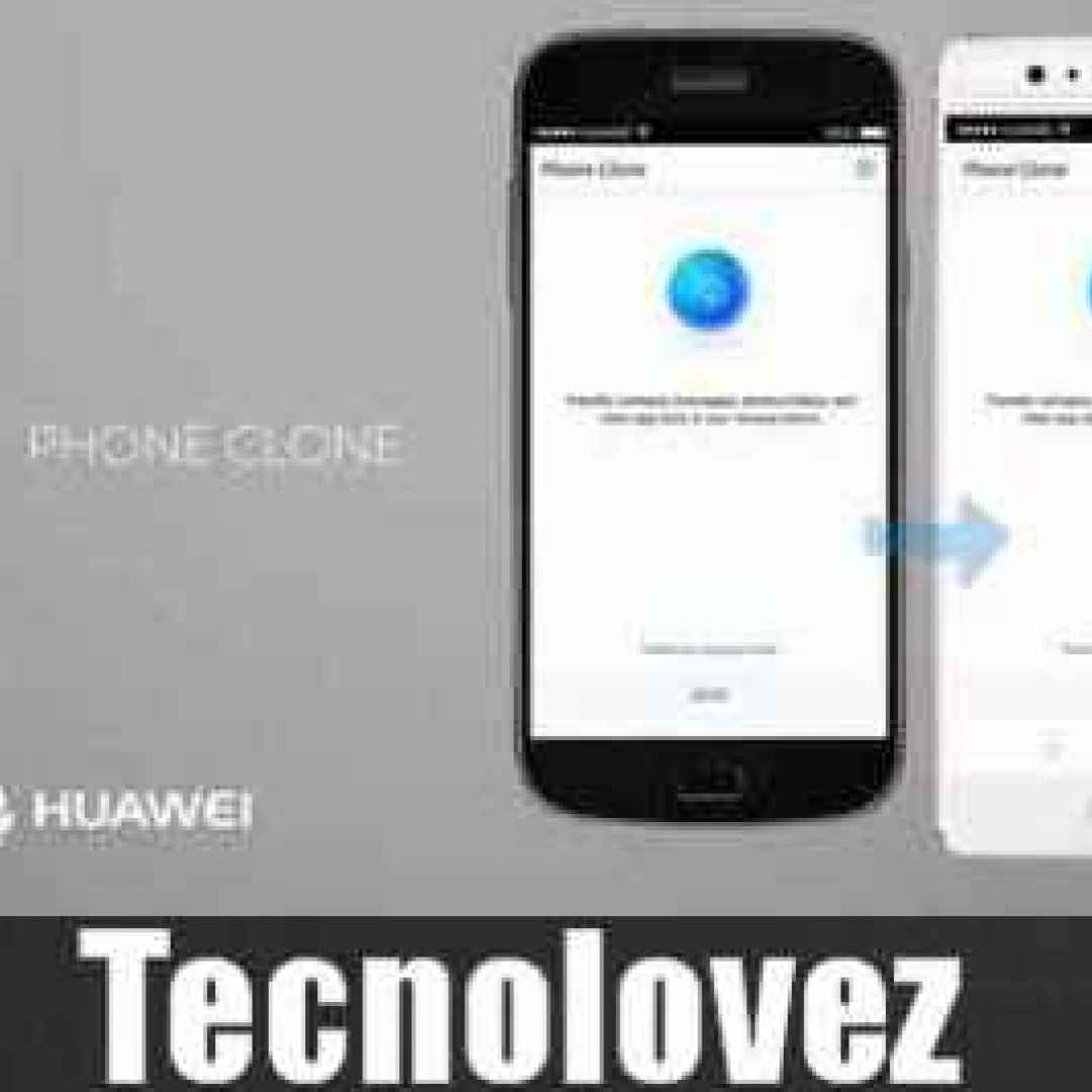 huawei phone clone download apk  huawei