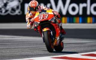 MotoGP: motogp motori