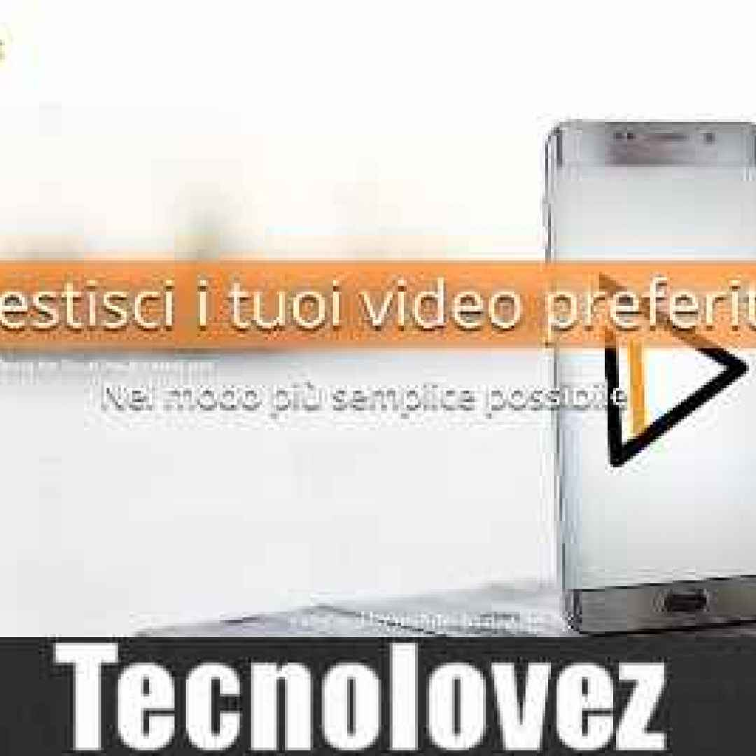 veezie.st lista canali streaming