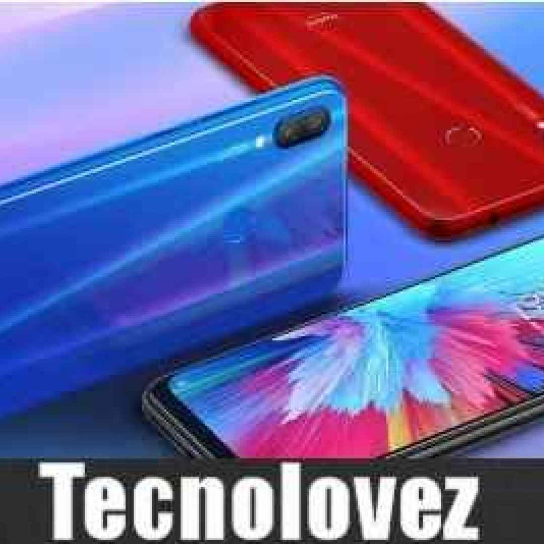 redmi note 7 bootloader twrp root