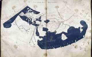 Cultura: atlantide  sardegna  tartesso  tharros
