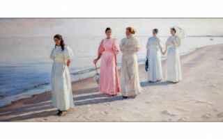 dal Mondo: polonia  donne  misteri