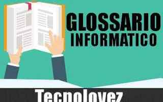 https://diggita.com/modules/auto_thumb/2019/08/15/1644197_Glossario_thumb.jpg